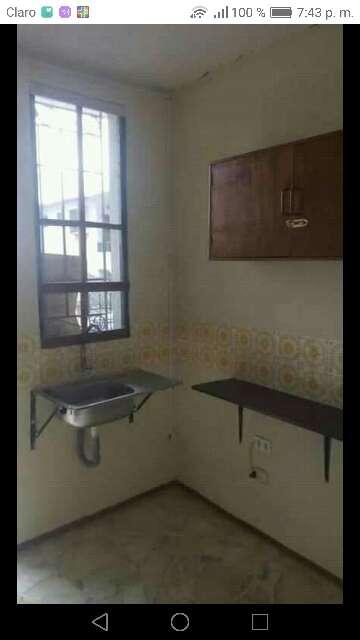 Imagen producto Se alquila suite 2 ambiente $200 3