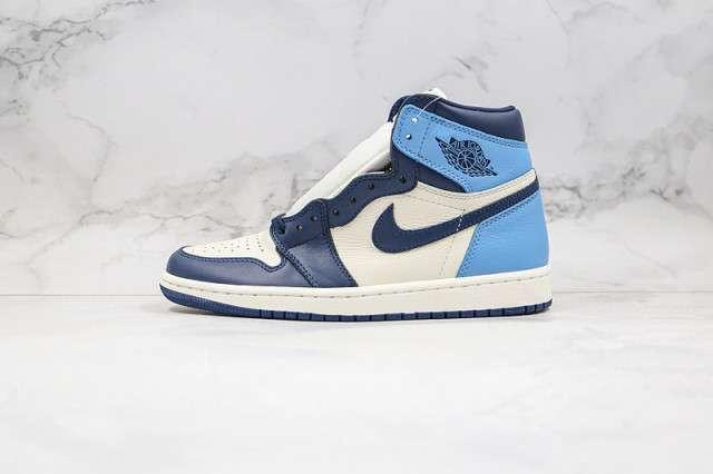 Imagen producto Nike Air Jordan 1 high 3
