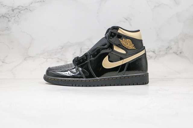 Imagen producto Nike Air Jordan 1 high 5