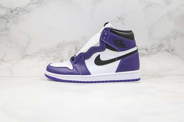 Imagen producto Nike Air Jordan 1 high 2