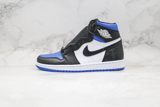 Imagen producto Nike Air Jordan 1 high 4