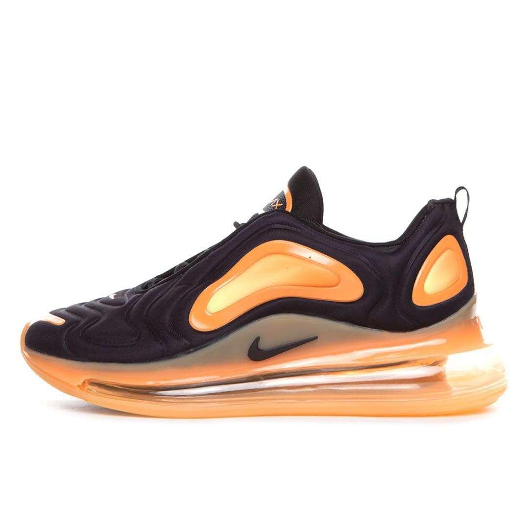 Imagen producto Nike Air Max 720  6