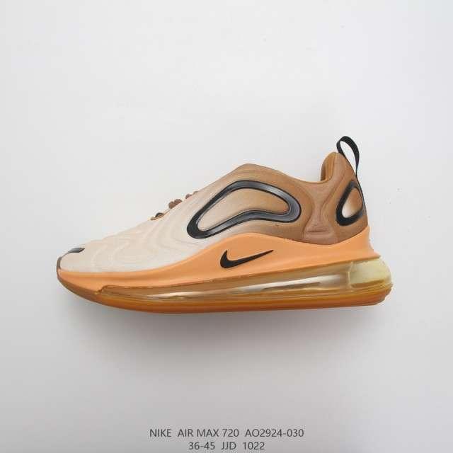 Imagen producto Nike Air Max 720  10