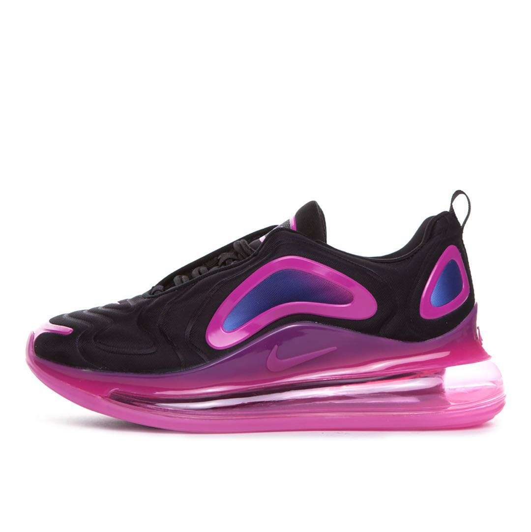 Imagen producto Nike Air Max 720  4