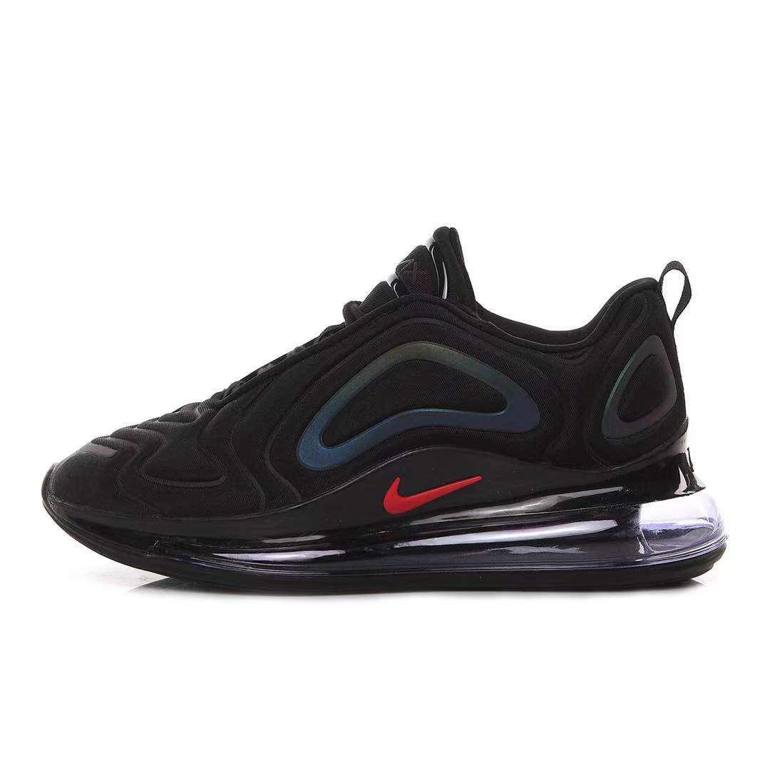 Imagen producto Nike Air Max 720  7