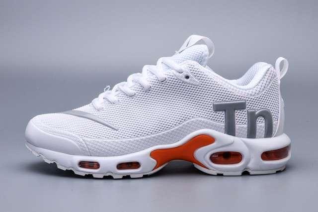 Imagen Nike Air Max Tn Mercurial
