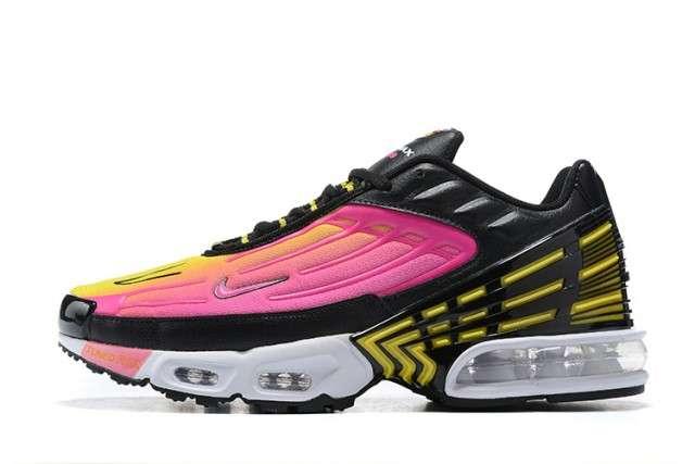 Imagen producto Nike Air Max Tn Plus 3 9