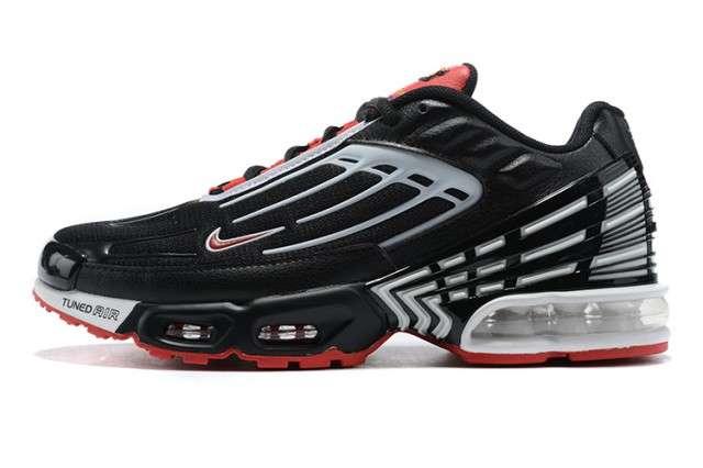 Imagen producto Nike Air Max Tn Plus 3 3