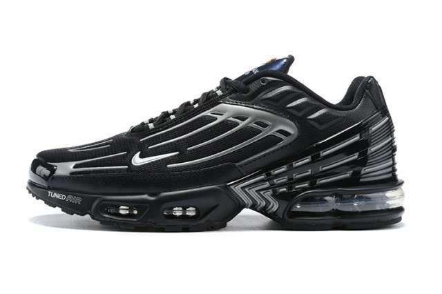 Imagen producto Nike Air Max Tn Plus 3 2