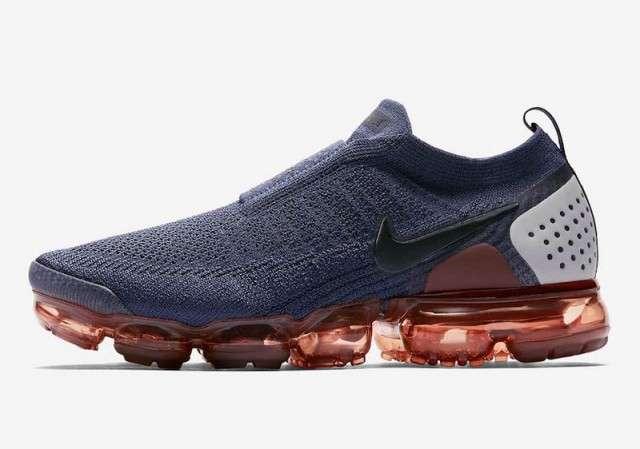 Imagen producto Nike Air Vapormax MOC 2.0 3