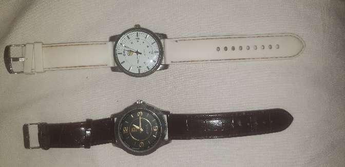 Imagen producto Vendo relojes 3