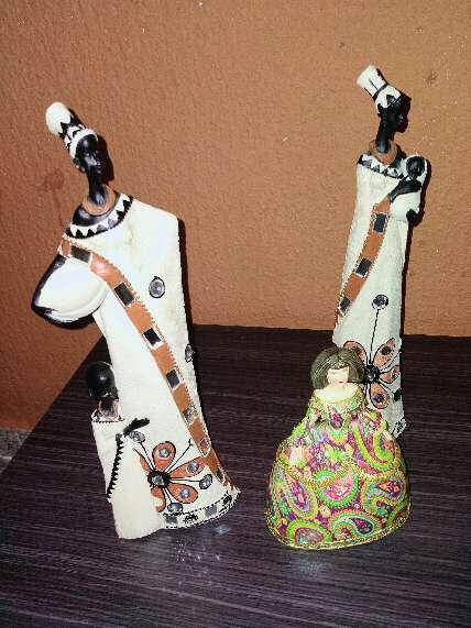 Imagen figuras de decoracion
