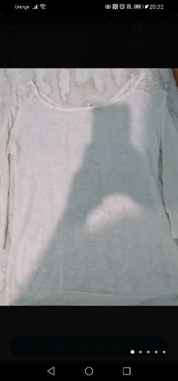 Imagen Camisetas Mujer