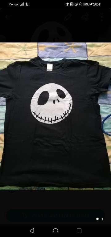 Imagen Camiseta Unisex