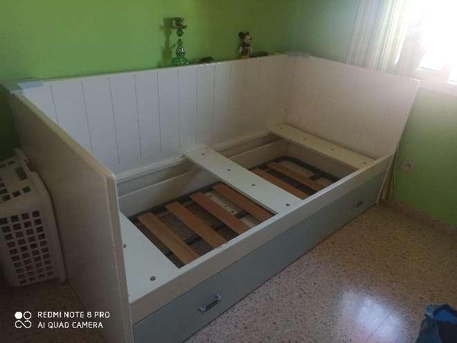 Imagen producto Dormitorio infantil 5