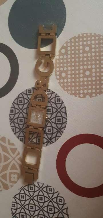 Imagen reloj dolce gabanna origina