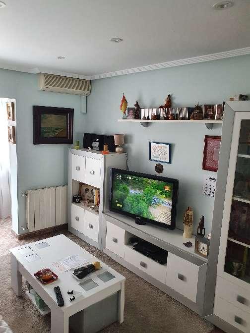 Imagen producto Alquilo habitación en mi casa.  3