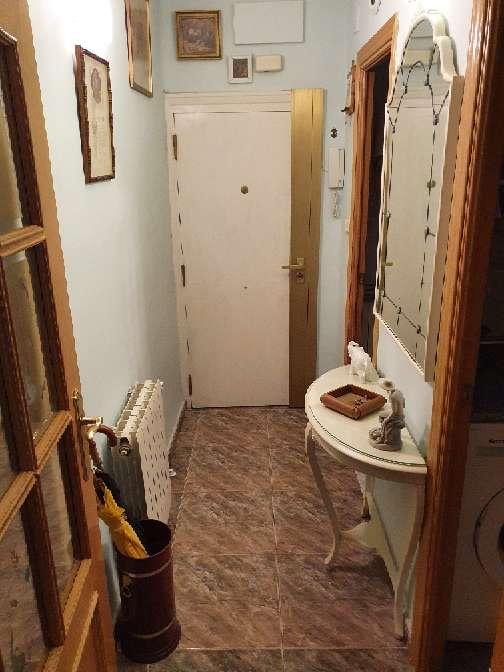 Imagen producto Alquilo habitación en mi casa.  6