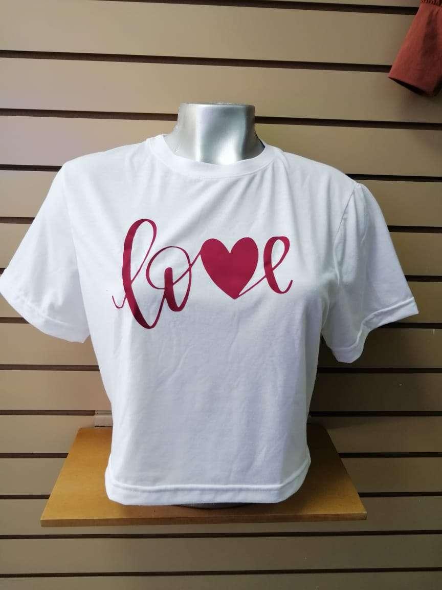 Imagen producto Camisetas personalizadas 1