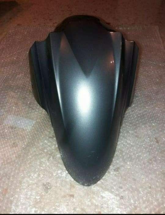 Imagen producto Guardabarros delantero Kymco Grand Dink 125 3