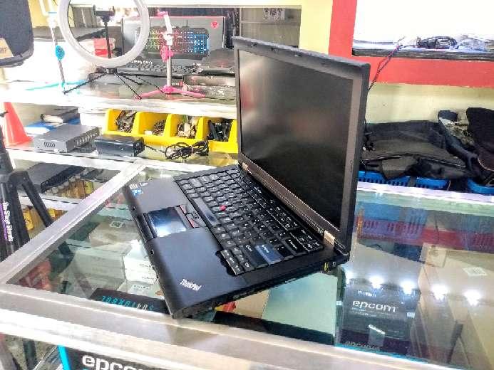 Imagen producto Laptop Lenovo 2