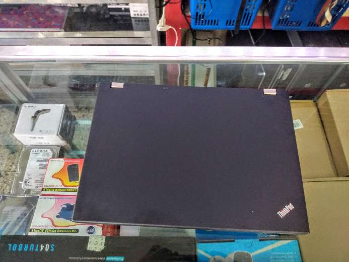 Imagen producto Laptop Lenovo 3