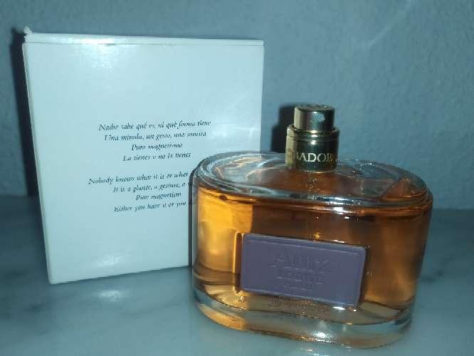 Imagen Perfume aura loewe