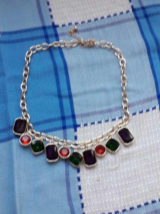Imagen Set de collares