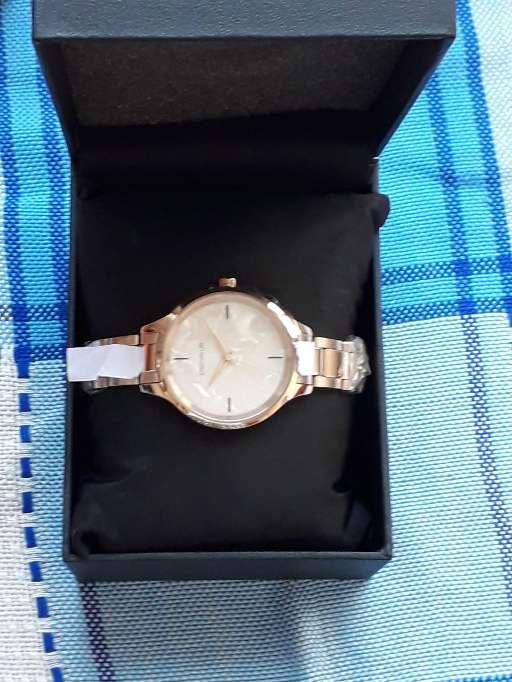 Imagen Reloj de oferta