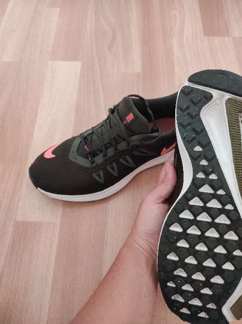 Imagen producto Zapatillas Nike running 3
