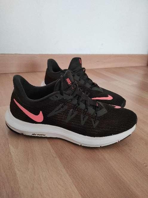 Imagen Zapatillas Nike running