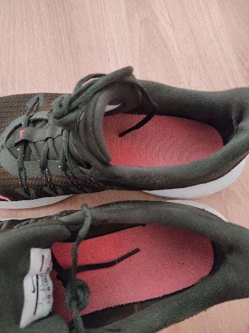 Imagen producto Zapatillas Nike running 5