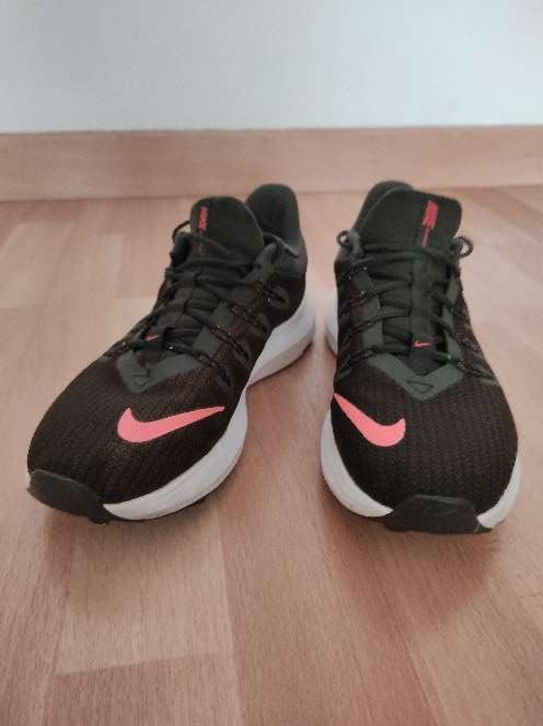 Imagen producto Zapatillas Nike running 2