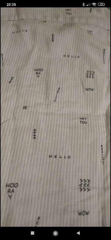 Imagen producto Camisa de niño 4