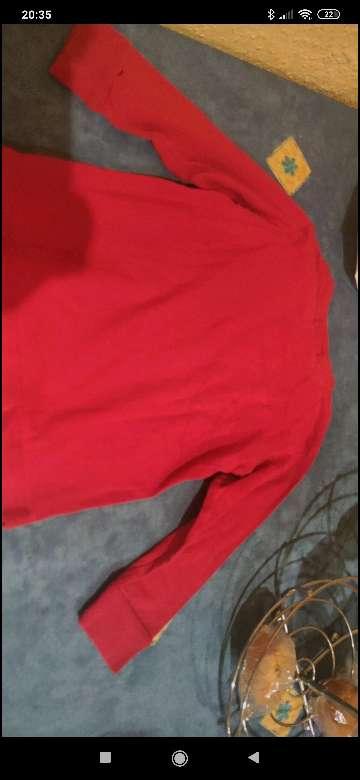 Imagen producto Camiseta manga larga  2