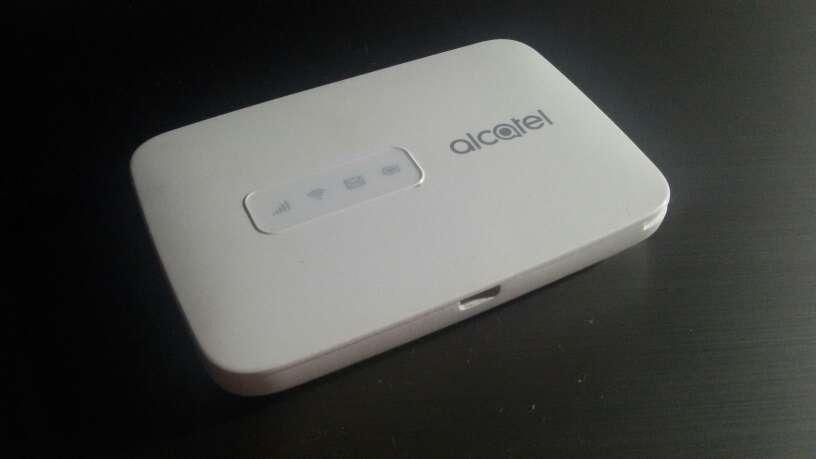 Imagen Receptor Wifi Alcatel