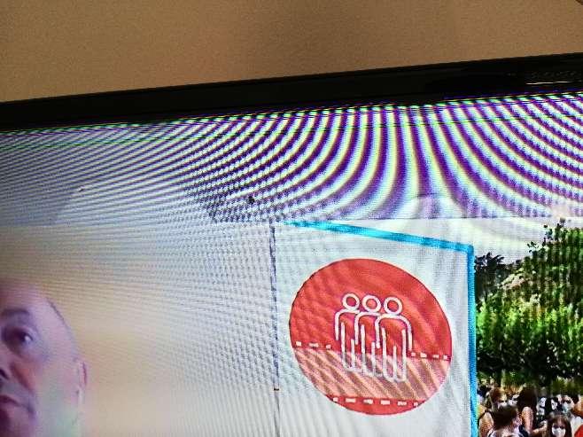 Imagen producto Televisión Samsung 1