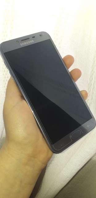 Imagen celular Samsung Galaxy J4 prime