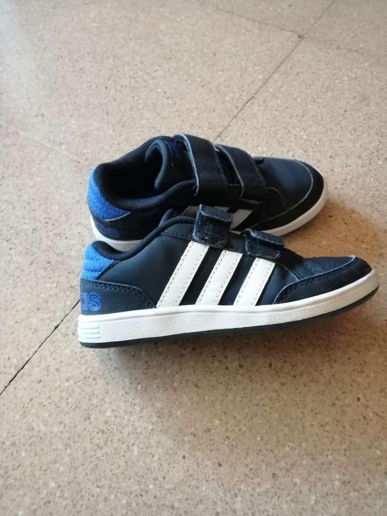 Imagen Zapatillas niño