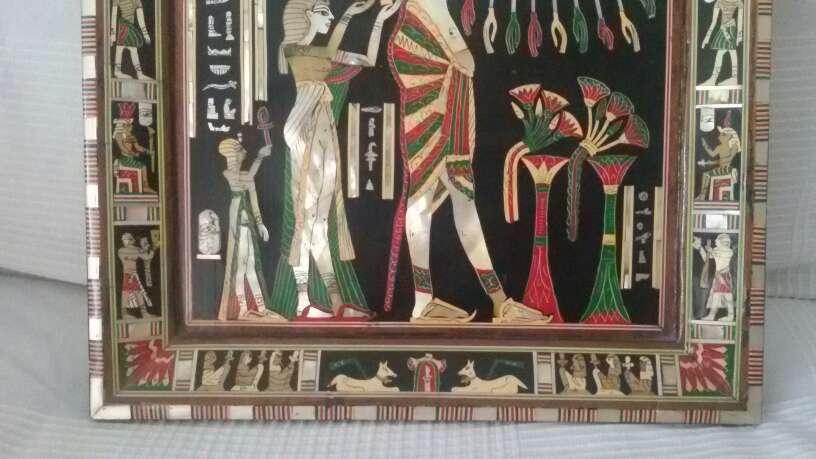 Imagen producto Arte Egipcio  4