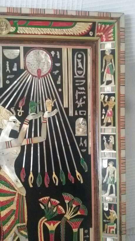 Imagen producto Arte Egipcio  5