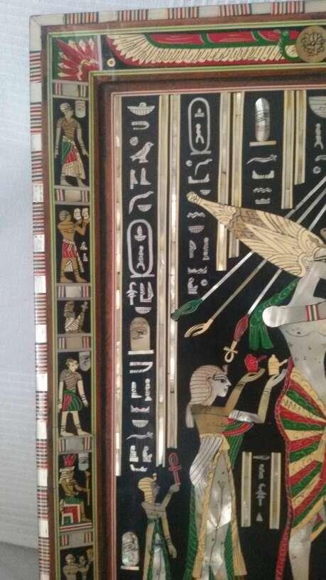 Imagen producto Arte Egipcio  7