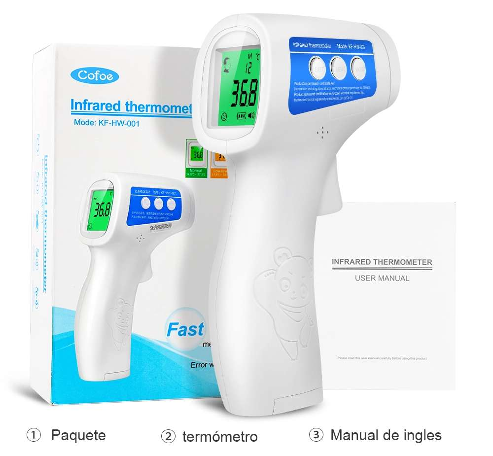 Imagen termómetros 20€