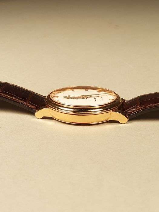 Imagen producto Omega Watch 2
