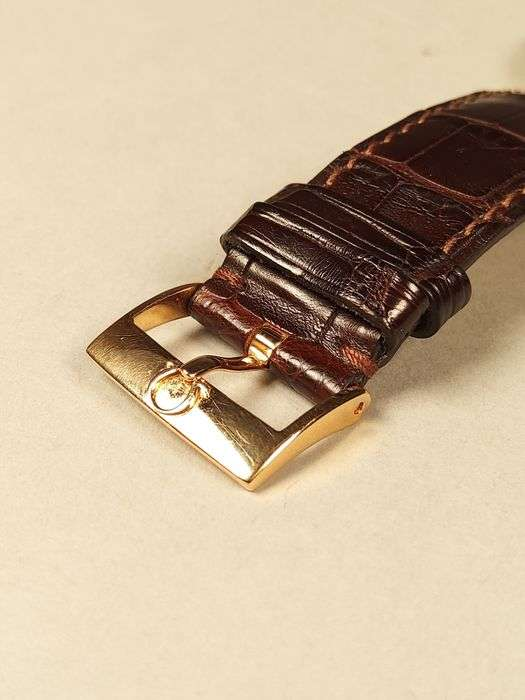 Imagen producto Omega Watch 6