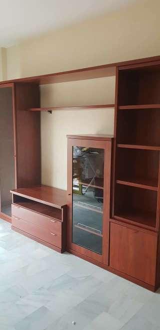 Imagen producto Mueble salon gran calidad 3