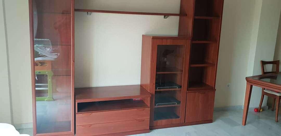 Imagen producto Mueble salon gran calidad 2