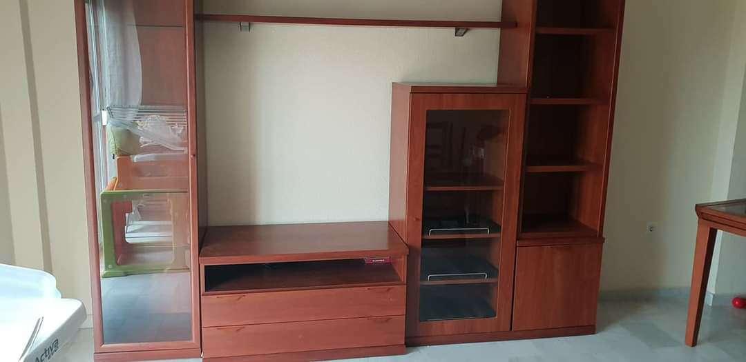 Imagen producto Mueble salon gran calidad 6