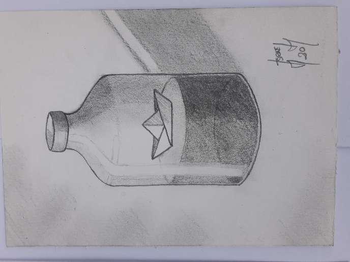 Imagen producto Dibujos economicos 2