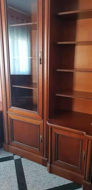 Imagen producto Gran mueble salon gran calidad 3